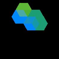 NVS Webdesign logo